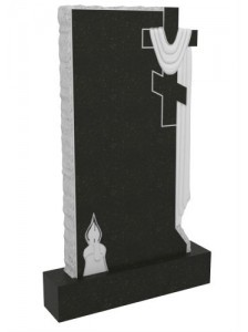 Памятник GG2403