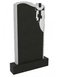 Памятник GG2414