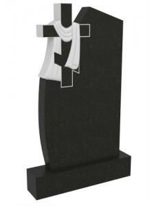 Памятник GG2418