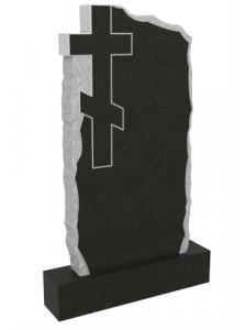 Памятник GG2423
