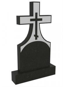 Памятник GG2426