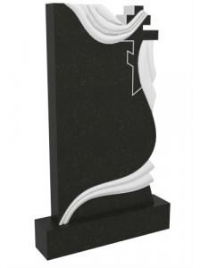 Памятник GG2477