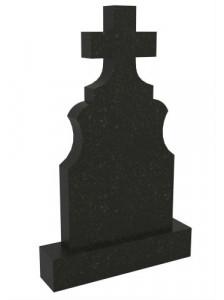 Памятник GG2487