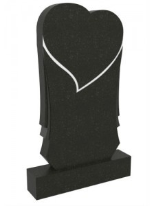 Памятник GG2492