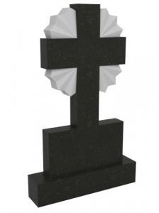 Памятник GG2592