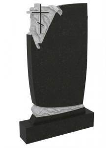 Памятник GG2609