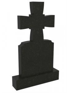 Памятник GG2628