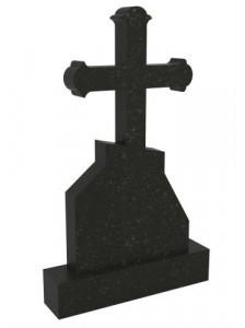 Памятник GG2653