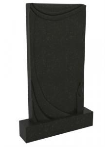 Памятник GG2022
