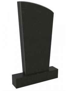 Памятник GG2113