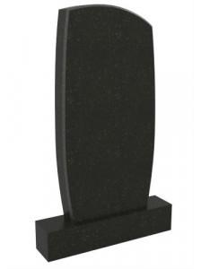 Памятник GG2119