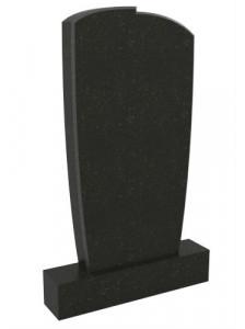 Памятник GG2149