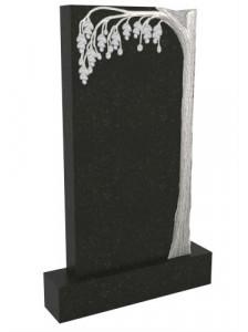 Памятник GG2137