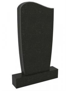 Памятник GG2144