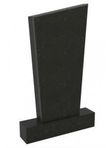 Памятник GG2146