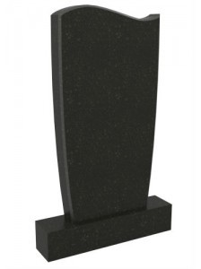 Памятник GG2154