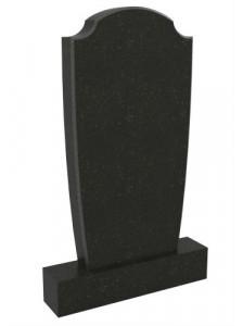 Памятник GG2159