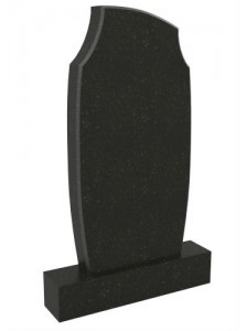 Памятник GG2168