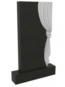 Памятник GG2185