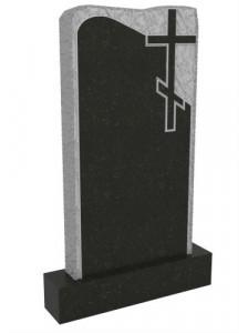 Памятник GG2191