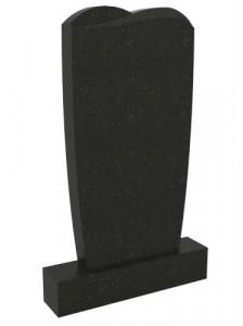 Памятник GG2202