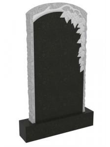 Памятник GG2224