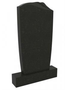 Памятник GG2233