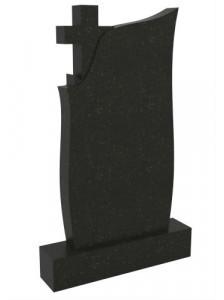 Памятник GG2239