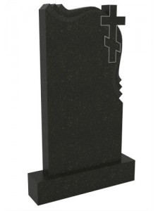 Памятник GG2242