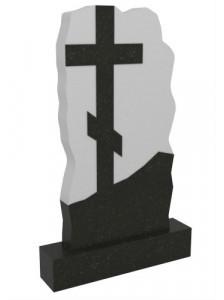 Памятник GG2245