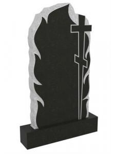 Памятник GG2256