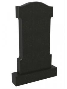 Памятник GG2268