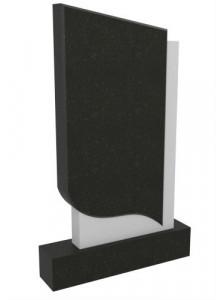 Памятник GG2279