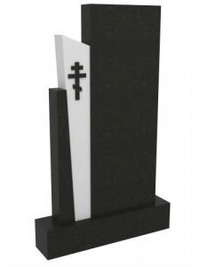 Памятник GG2290