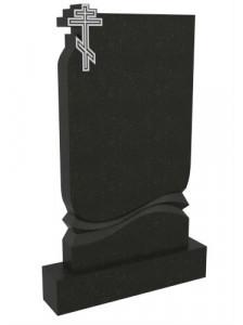 Памятник GG2293