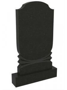 Памятник GG2301