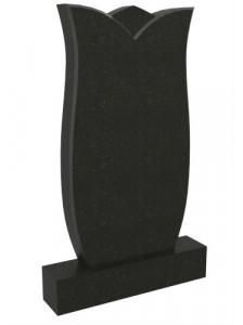 Памятник GG2304