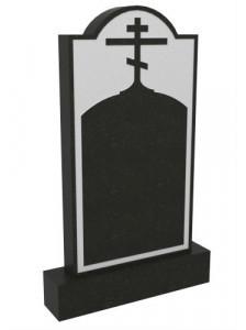 Памятник GG2313