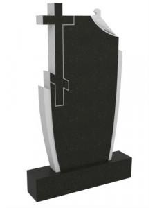 Памятник GG2343