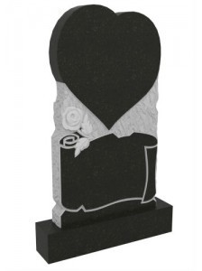 Памятник GG2346