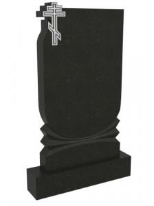 Памятник GG2361