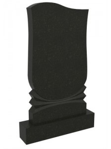 Памятник GG2377