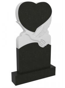 Памятник GG2430