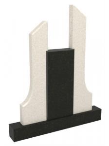 Памятник GG3428