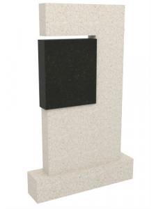 Памятник GG3462