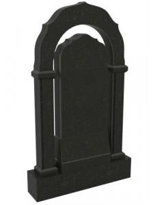 Памятник GG9054