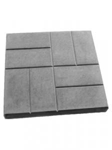 Плитка GG7101