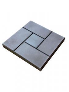 Плитка GG7104