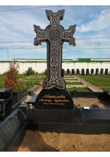 Эксклюзивный памятник - EK0021