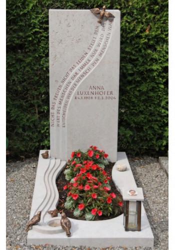 Европейский памятник - EP0015